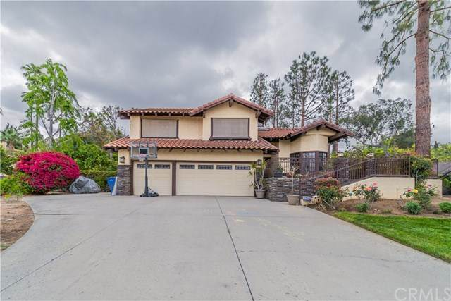 6204 Appian Way, Riverside, CA 92506 (#EV21090301) :: A|G Amaya Group Real Estate