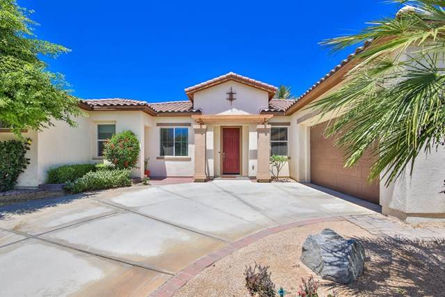 80076 Bridgeport Drive, Indio, CA 92201 (#219061220DA) :: The Costantino Group | Cal American Homes and Realty