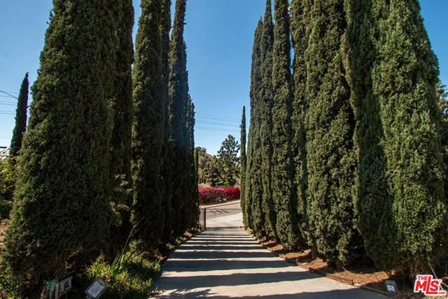 10535 Mcbroom Street, Sunland, CA 91040 (#21725240) :: Power Real Estate Group
