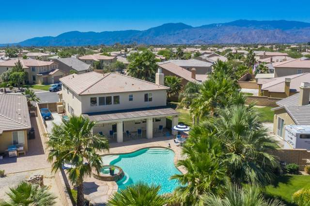 37223 Haweswater Road, Indio, CA 92203 (#219061219DA) :: The Marelly Group | Sentry Residential