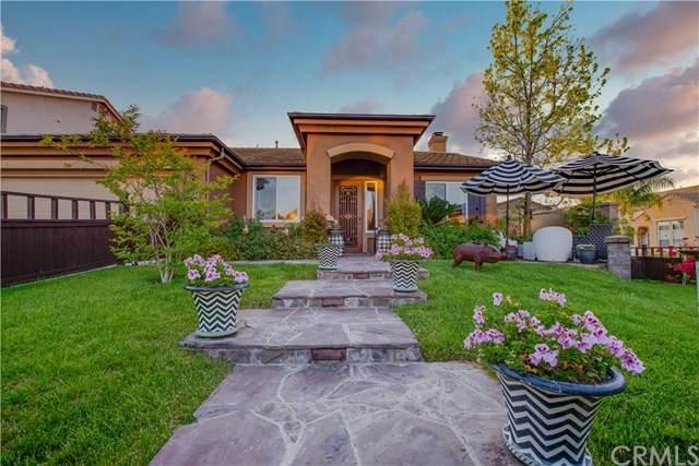 38365 Birch Hill Court, Murrieta, CA 92563 (#SW21090484) :: Realty ONE Group Empire