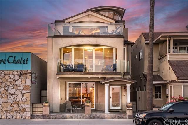 5121 E Ocean Boulevard, Long Beach, CA 90803 (#PW21089154) :: Mainstreet Realtors®