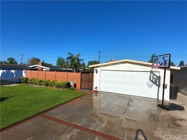 1015 N Barston Avenue, Covina, CA 91724 (#OC21088252) :: RE/MAX Masters