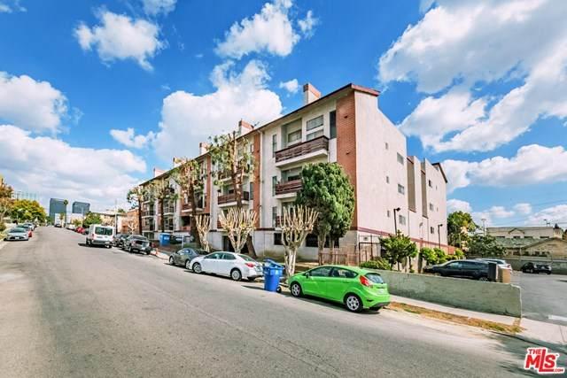 970 Kingsley Drive - Photo 1