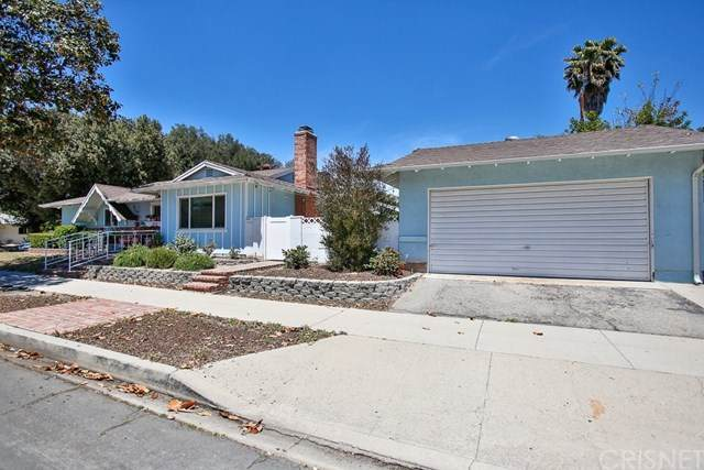 7630 Kentland Avenue, West Hills, CA 91304 (#SR21090568) :: Team Forss Realty Group