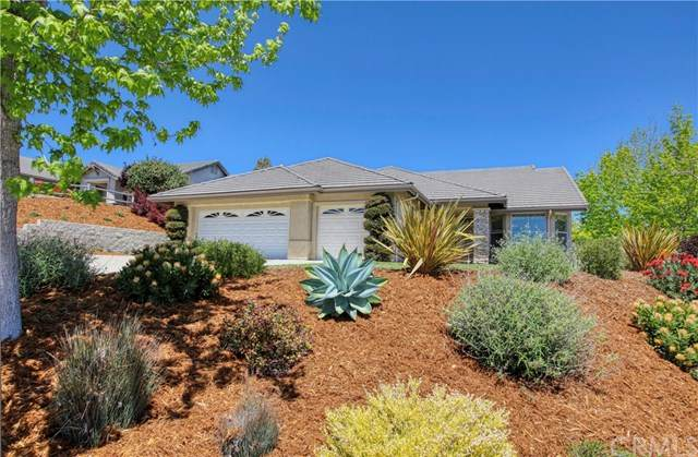 447 Vista Drive, Arroyo Grande, CA 93420 (#PI21088912) :: The Costantino Group | Cal American Homes and Realty