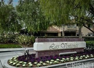 25869 Mcbean #78, Valencia, CA 91355 (#SR21090273) :: Mainstreet Realtors®