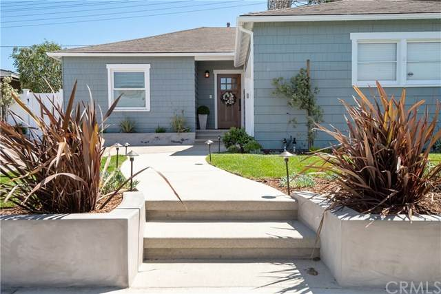 4110 W 177th Street, Torrance, CA 90504 (#SB21090128) :: Power Real Estate Group