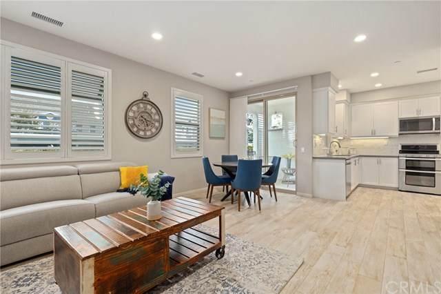 21485 Dahlia Court, Trabuco Canyon, CA 92679 (#OC21088587) :: Legacy 15 Real Estate Brokers