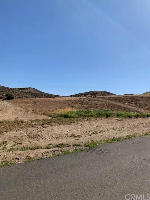 0 Paseo Nuna - Photo 1