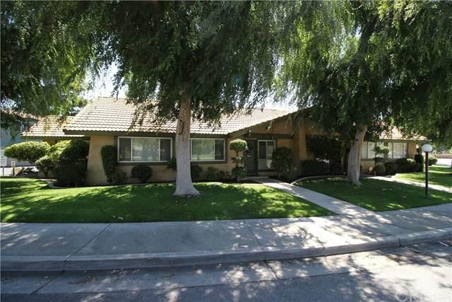 3718 Elm Street, Bakersfield, CA 93301 (#OC21090658) :: Mainstreet Realtors®