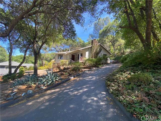 3393 Westlake Court, Kelseyville, CA 95451 (#LC21090687) :: Power Real Estate Group
