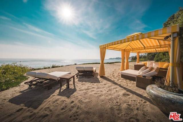 27930 Pacific Coast Highway, Malibu, CA 90265 (#21725166) :: Mainstreet Realtors®