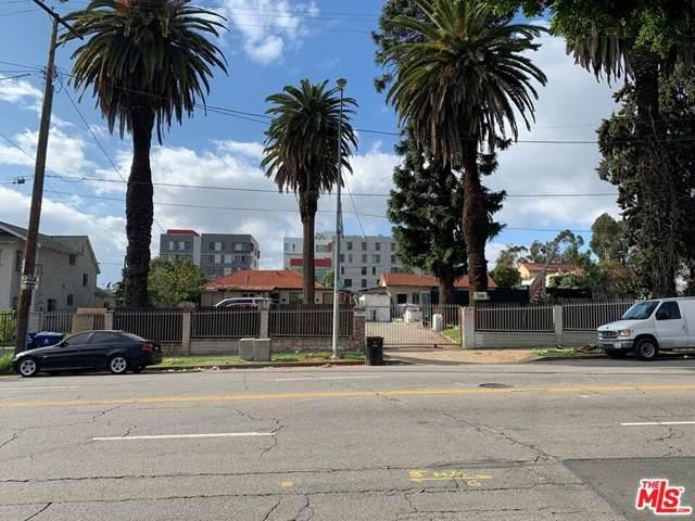339 Virgil Avenue - Photo 1