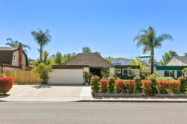 1679 Palomar Drive - Photo 1