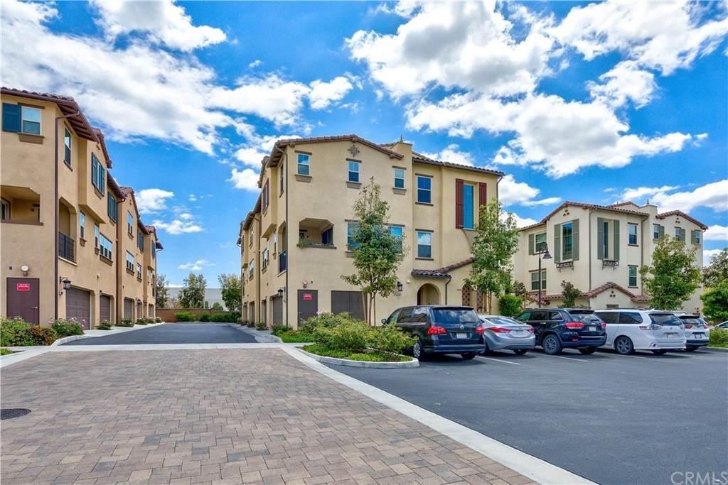 20942 Cornerstone Drive - Photo 1
