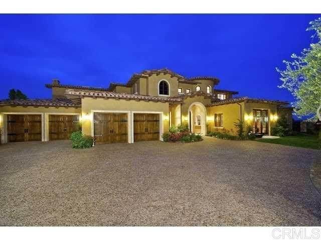 7809 Coconut Grove Ct., San Diego, CA 92127 (#NDP2104620) :: Mainstreet Realtors®