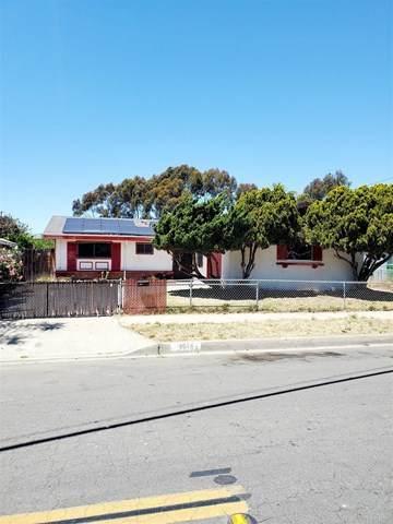 3514 Hacienda Drive - Photo 1