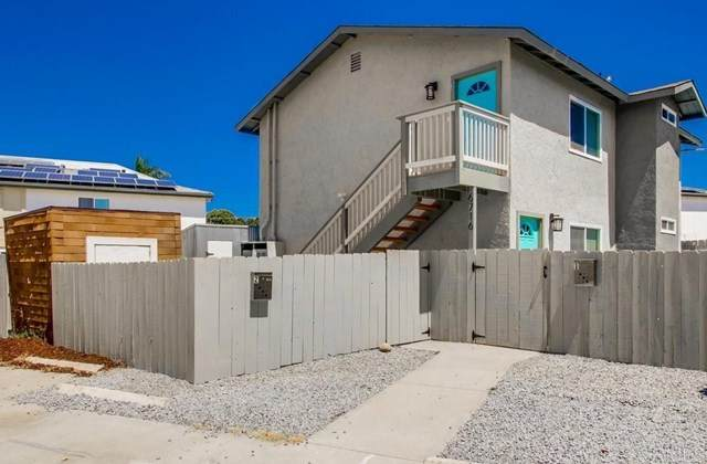 6714 N Elman Street, San Diego, CA 92111 (#NDP2104626) :: The Costantino Group | Cal American Homes and Realty