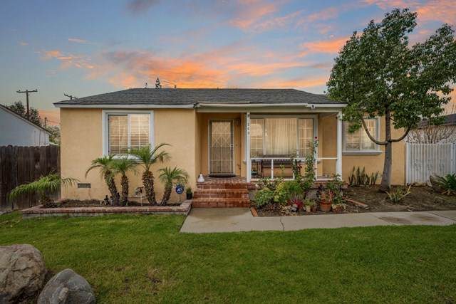269 Piedmont Avenue, Claremont, CA 91711 (#V1-5446) :: Mainstreet Realtors®