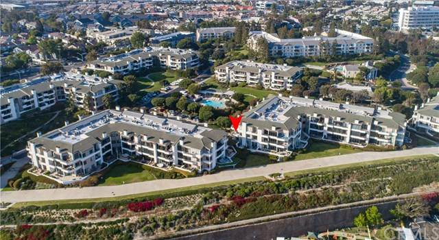 230 Lille Lane #214, Newport Beach, CA 92663 (#NP21090141) :: Mint Real Estate