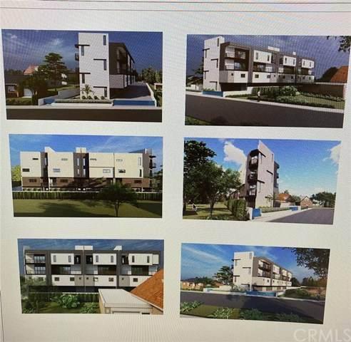 3040 W Avenue 35, Glassell Park, CA 90065 (#DW21091113) :: Mainstreet Realtors®