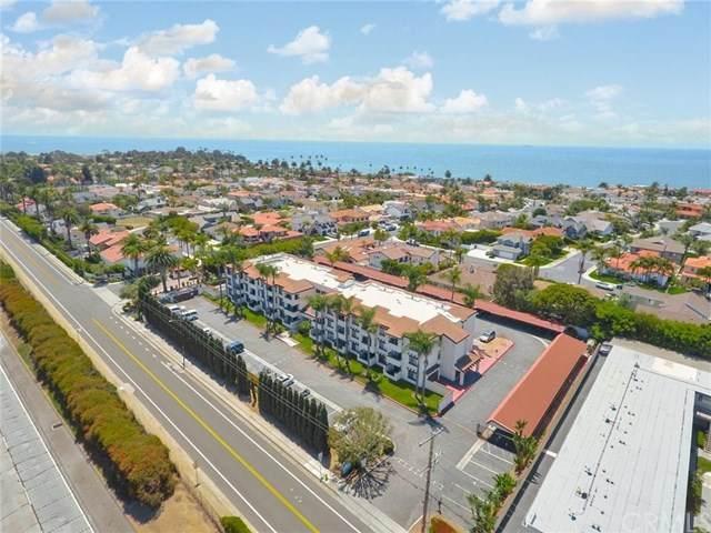 3830 Avenida Del Presidente #11, San Clemente, CA 92672 (#OC21090861) :: Mainstreet Realtors®