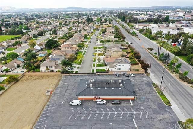 4711 Mission Boulevard, Montclair, CA 91763 (#CV21091020) :: BirdEye Loans, Inc.