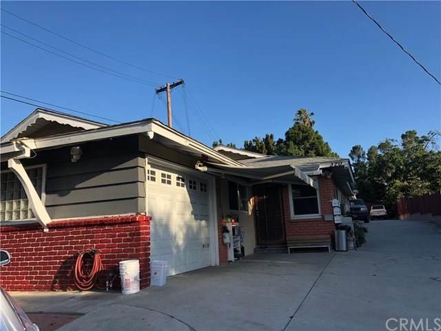 320 E Graves Avenue, Monterey Park, CA 91755 (#WS21090822) :: Blake Cory Home Selling Team