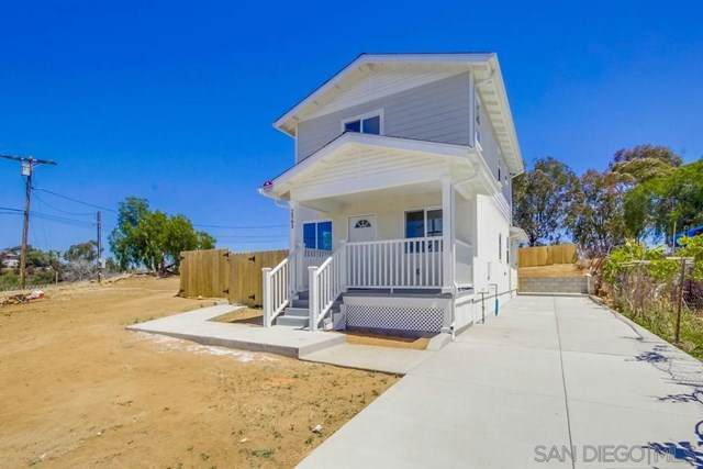 2563 Grove Street, National City, CA 91950 (#210011318) :: Power Real Estate Group