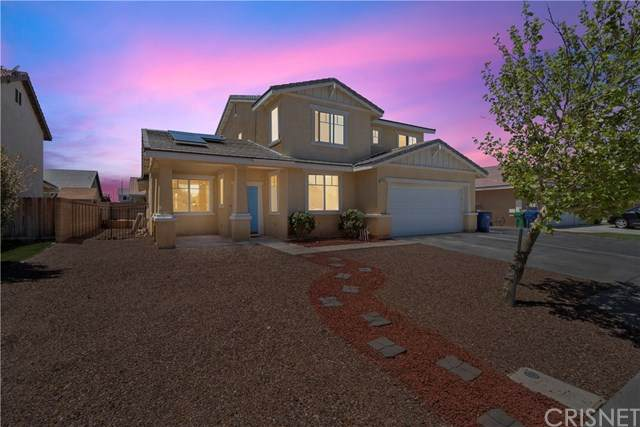 43935 Encanto Way - Photo 1