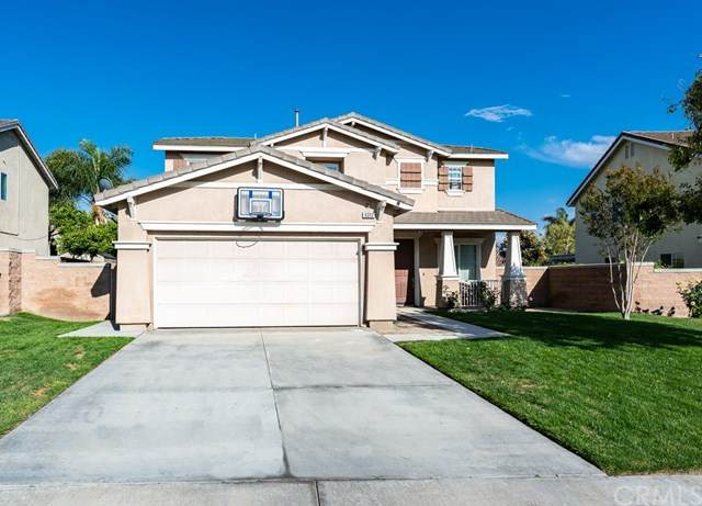 6312 Charolais Court, Eastvale, CA 92880 (#IG21090661) :: The Costantino Group | Cal American Homes and Realty