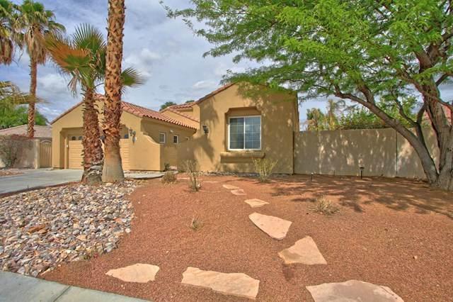 116 Via Las Flores, Rancho Mirage, CA 92270 (#219061260DA) :: Mainstreet Realtors®