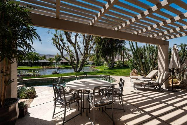 14 Cromwell Court, Rancho Mirage, CA 92270 (#219061258PS) :: Swack Real Estate Group   Keller Williams Realty Central Coast