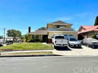 19429 Pricetown Avenue, Carson, CA 90746 (#PW21091243) :: Compass