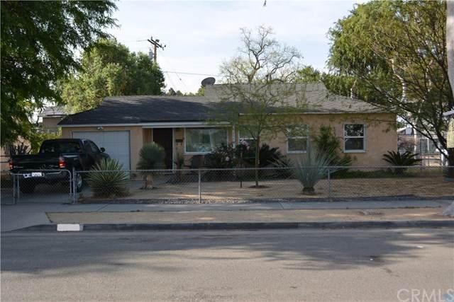 2356 W Williamson Avenue, Fullerton, CA 92833 (#PW21090859) :: Mainstreet Realtors®