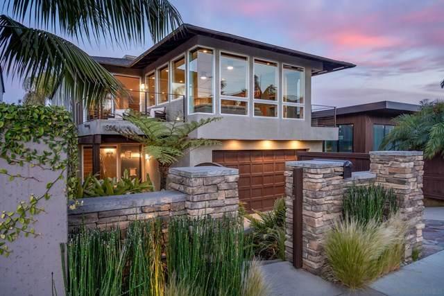 323 Neptune Ave, Encinitas, CA 92024 (#210011334) :: Power Real Estate Group