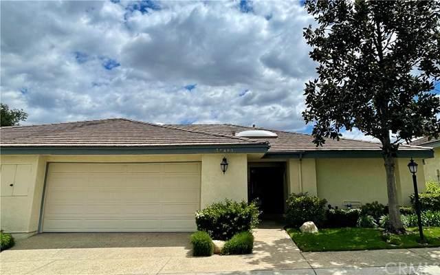38461 Oaktree Loop, Murrieta, CA 92562 (#SW21091053) :: Realty ONE Group Empire
