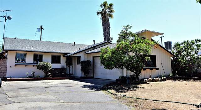 13118 Community Street, Sun Valley, CA 91352 (#SR21091289) :: Mainstreet Realtors®