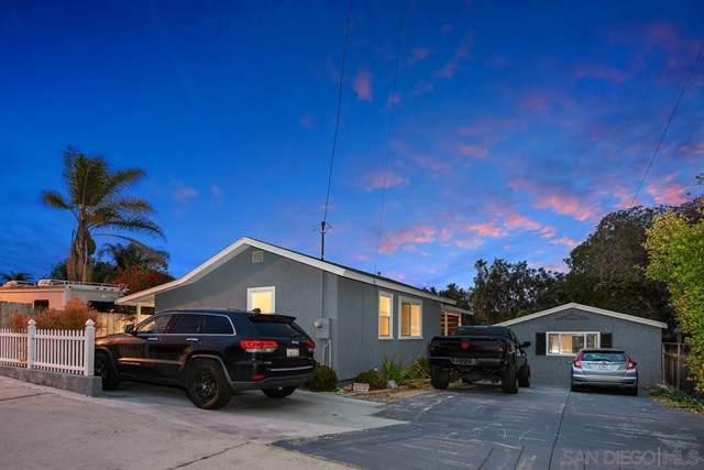3696 Bellingham Ave - Photo 1