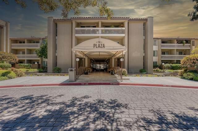 1801 Diamond St 3-306, Pacific Beach, CA 92109 (#NDP2104658) :: Massa & Associates Real Estate Group   eXp California Realty Inc