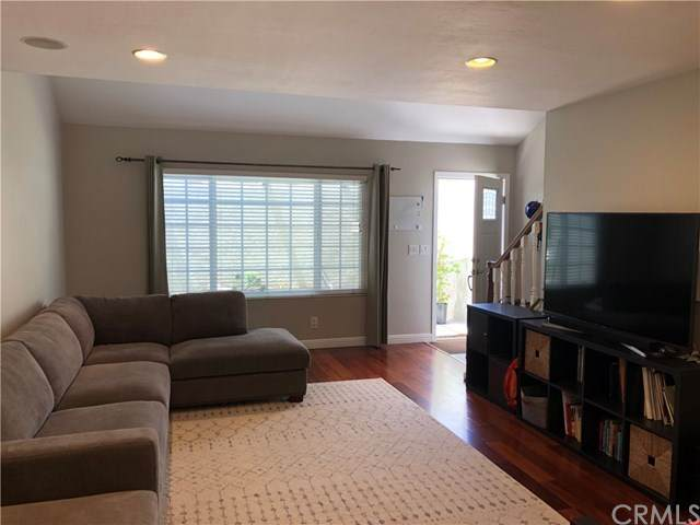 18693 Maplewood Circle #86, Huntington Beach, CA 92646 (#RS21091362) :: Mint Real Estate