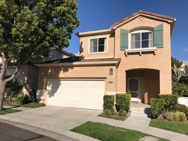 1217 Calle Tesoro, Chula Vista, CA 91915 (#PTP2102917) :: Mainstreet Realtors®