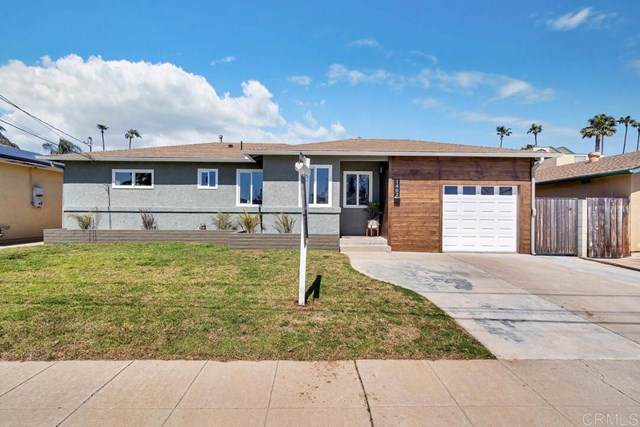 1462 Burroughs Street, Oceanside, CA 92054 (#NDP2104665) :: Power Real Estate Group