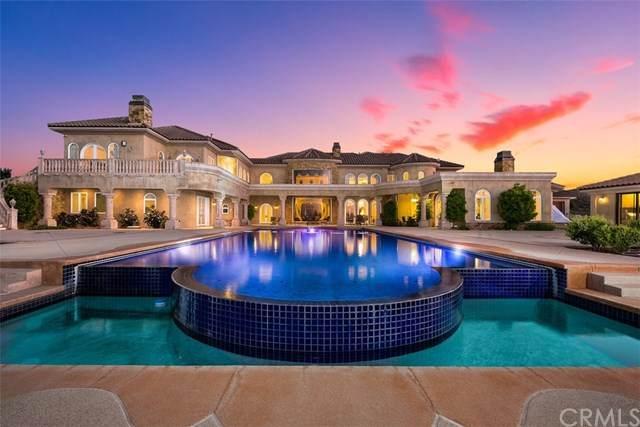 44225 Sunset Terrace - Photo 1