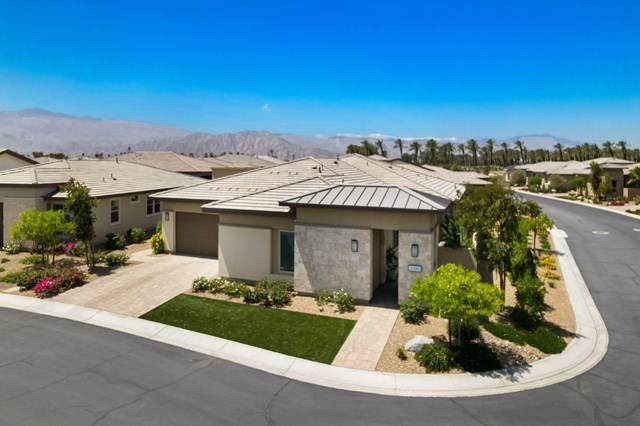 51845 Lakeshore Drive, Indio, CA 92201 (#219061276DA) :: The Costantino Group | Cal American Homes and Realty