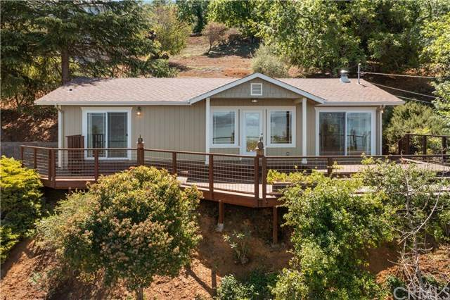 2898 Riviera Heights Drive, Kelseyville, CA 95451 (#LC21091335) :: Swack Real Estate Group | Keller Williams Realty Central Coast