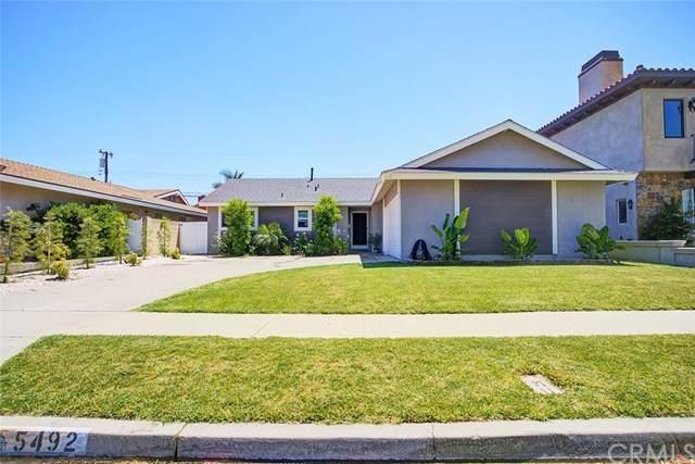 5492 Stanford Avenue - Photo 1