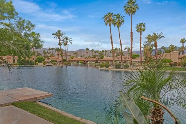 226 Lake Shore Drive, Rancho Mirage, CA 92270 (#219061284DA) :: Steele Canyon Realty