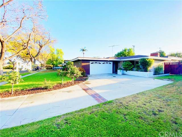 701 Maertin Lane, Fullerton, CA 92831 (#WS21091646) :: Mainstreet Realtors®